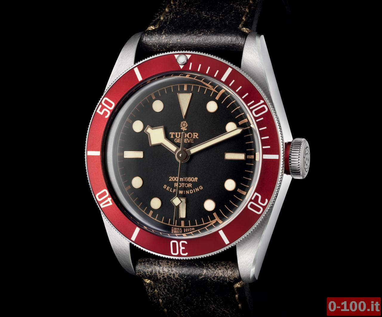 tudor_heritage_black_bay_0-100_6