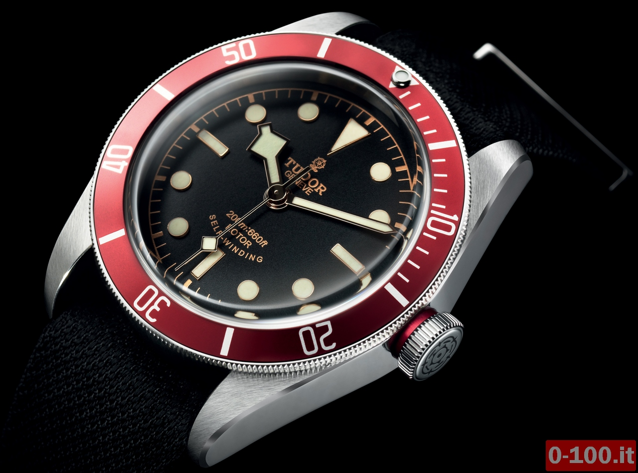 tudor_heritage_black_bay_0-100_7