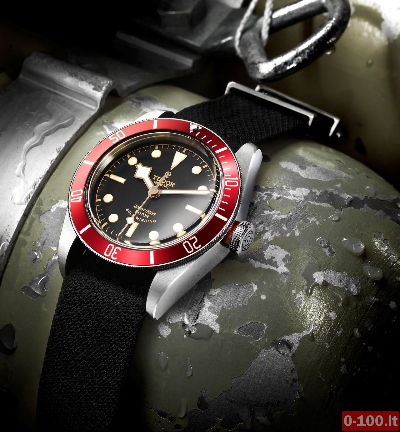 tudor_heritage_black_bay_0-100_8