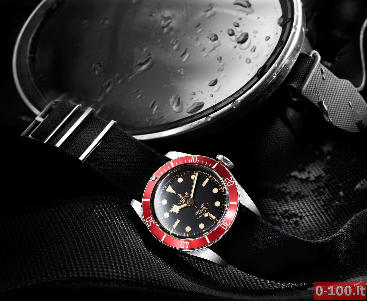 tudor_heritage_black_bay_0-100_9