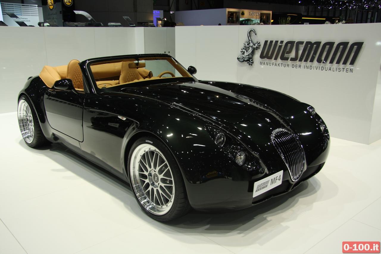 wiesmann_geneve_autoshow_2012_0-100_12