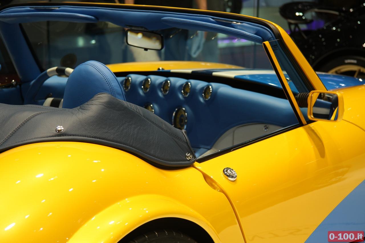 wiesmann_geneve_autoshow_2012_0-100_32