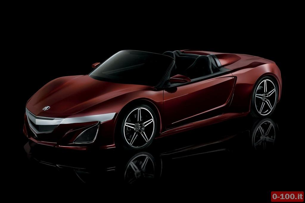 Acura_NSX_Convertibl_ Concept_tony_stark_avengers_0-100_1