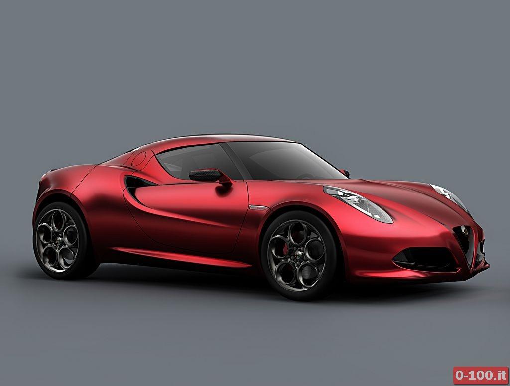Alfa_Romeo_4c_0-100_01
