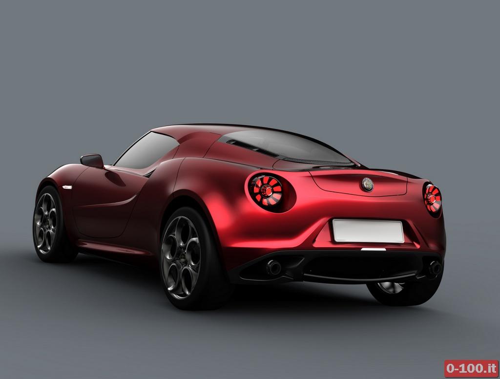 Alfa_Romeo_4c_0-100_02