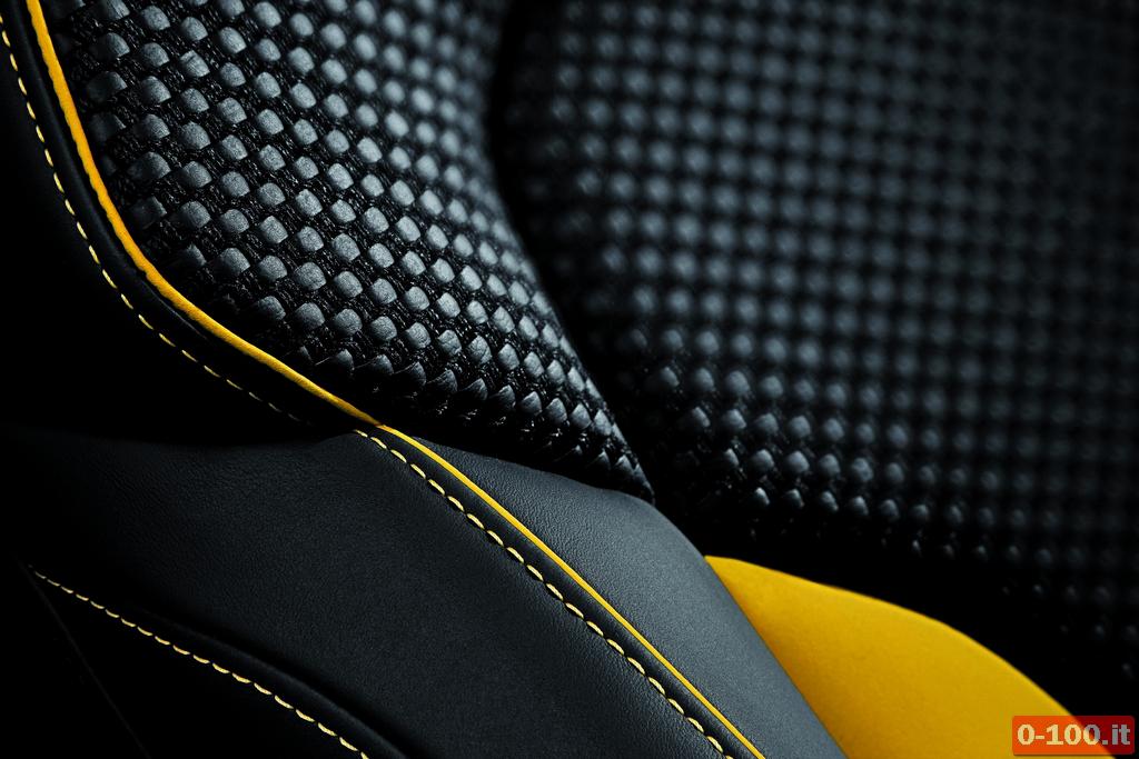 Audi Q3 jinlong yufeng/Detail