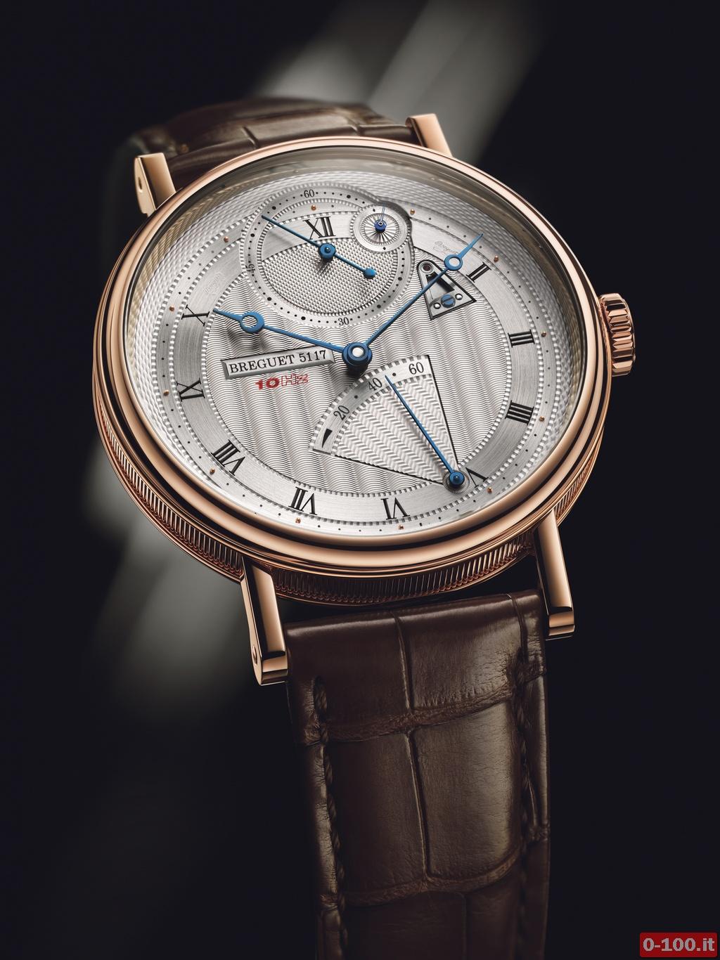 Breguet_Classique_Cronometrie-Ref-7727_0-100_1