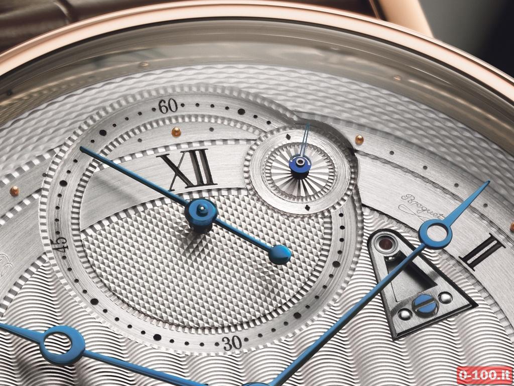 Breguet_Classique_Cronometrie-Ref-7727_0-100_4