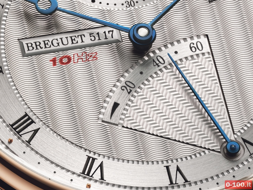 Breguet_Classique_Cronometrie-Ref-7727_0-100_5