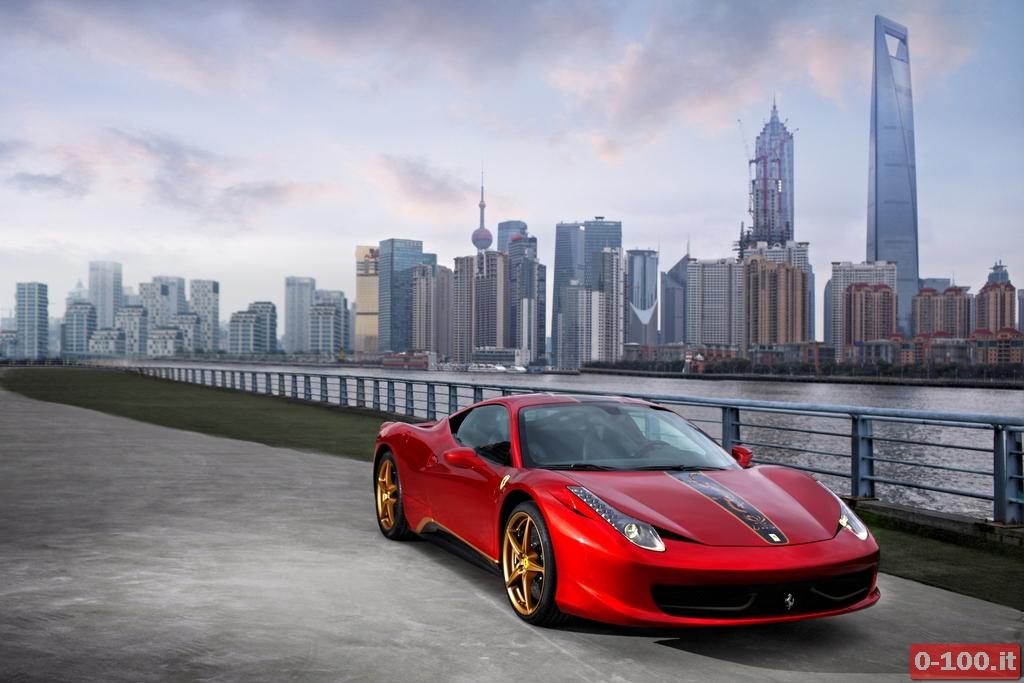 Ferrari_458_Italia_China_20th_anniversary_0-100_1
