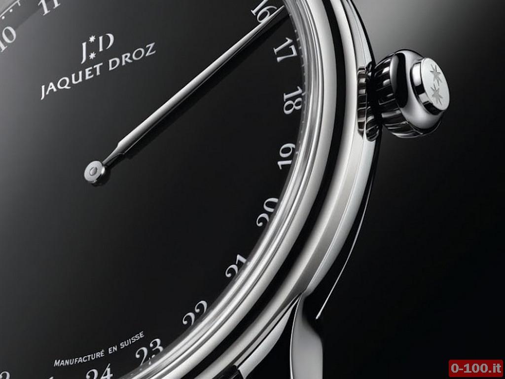 Jaquet-Droz_Grande_Heure_Onyx_Majestic_Beijing_0-100_3