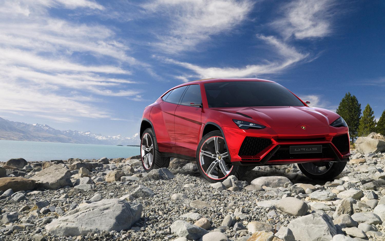 Lamborghini_Urus_0-100_1