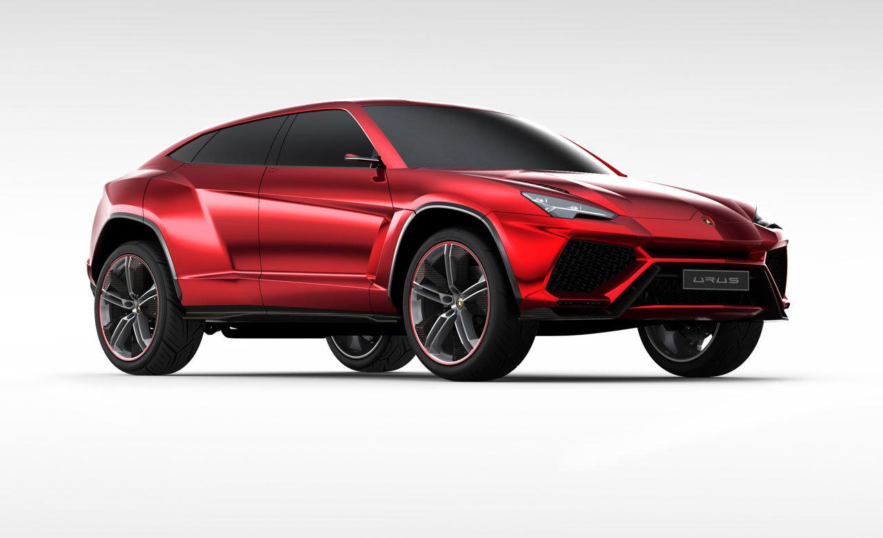 Lamborghini_Urus_0-100_13