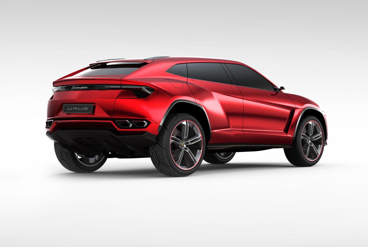 Lamborghini_Urus_0-100_14