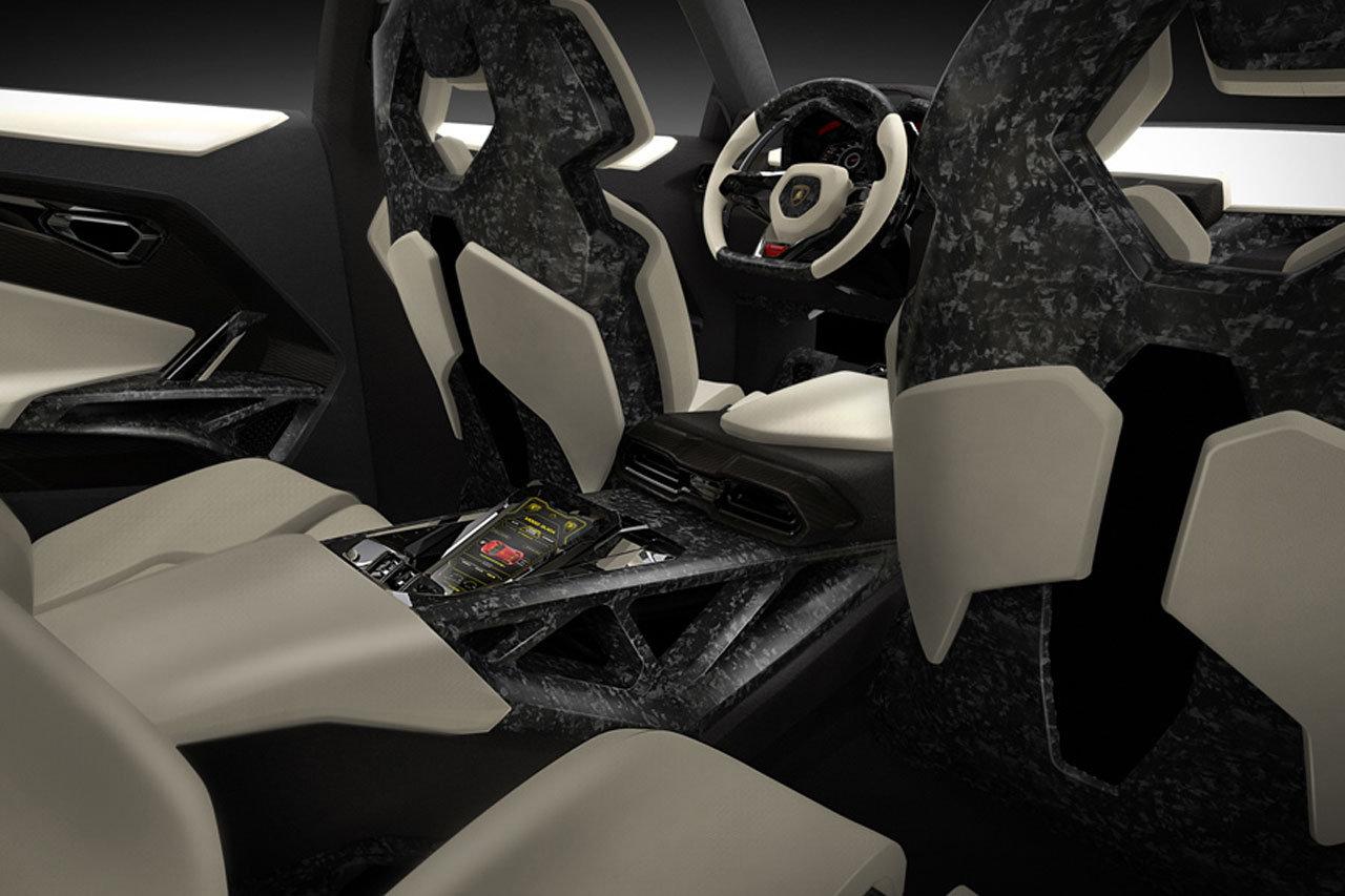 Lamborghini_Urus_0-100_15