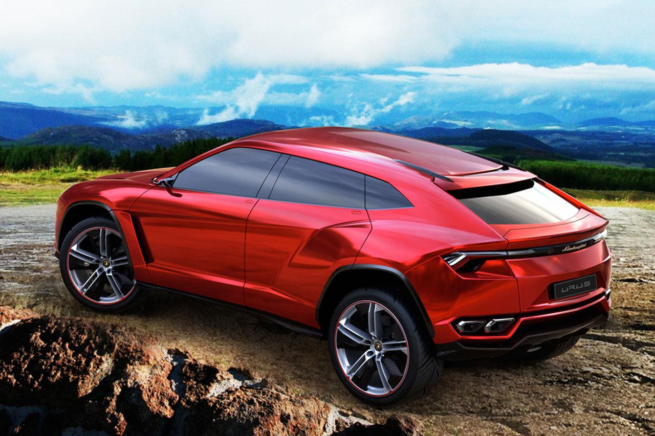 Lamborghini_Urus_0-100_16