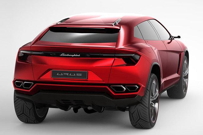Lamborghini_Urus_0-100_17