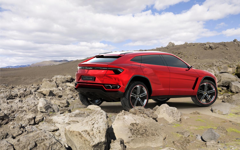 Lamborghini_Urus_0-100_2