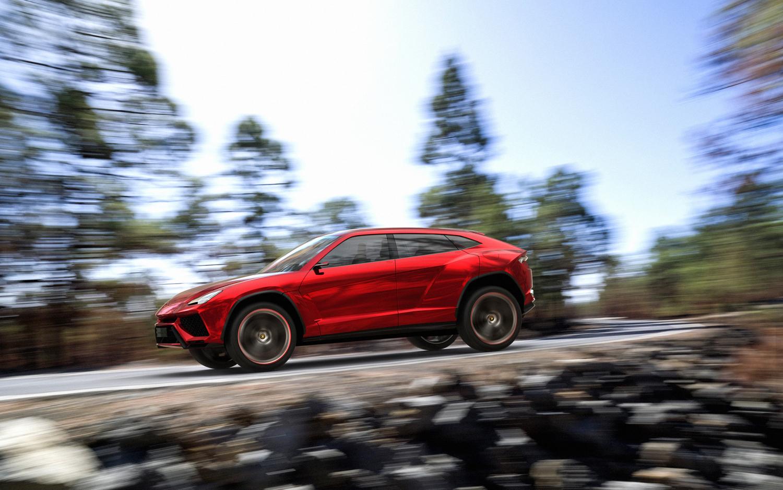 Lamborghini_Urus_0-100_3