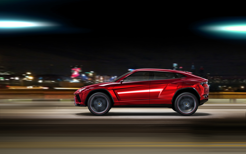 Lamborghini_Urus_0-100_4