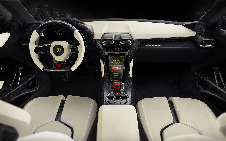 Lamborghini_Urus_0-100_6