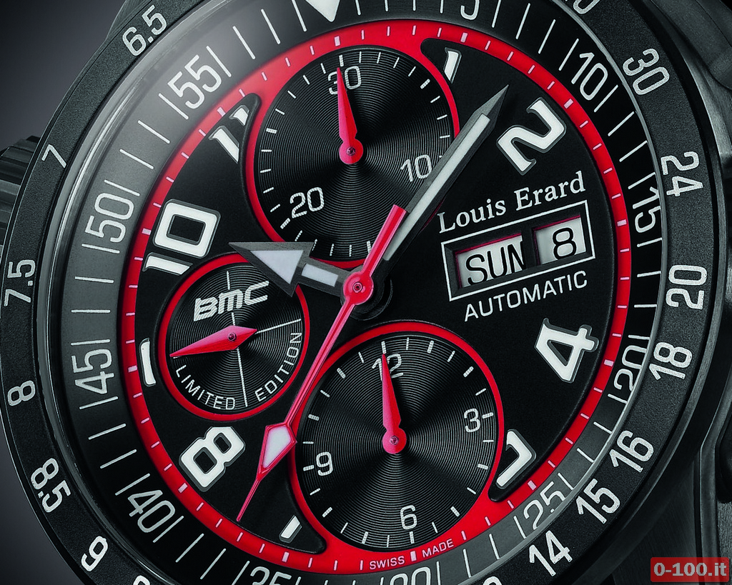 Louis_Erard_La_Sportive_Edition_Limitée_BMC_0-100_2