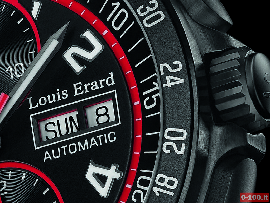Louis_Erard_La_Sportive_Edition_Limitée_BMC_0-100_3