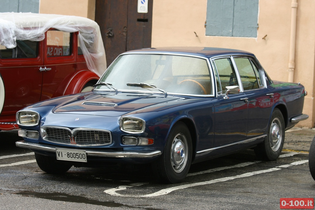 Officine_Alfieri_maserati_international_Club_0-100_024