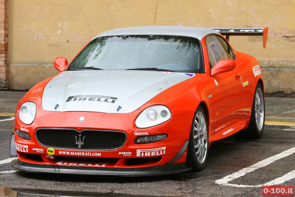 Officine_Alfieri_maserati_international_Club_0-100_033