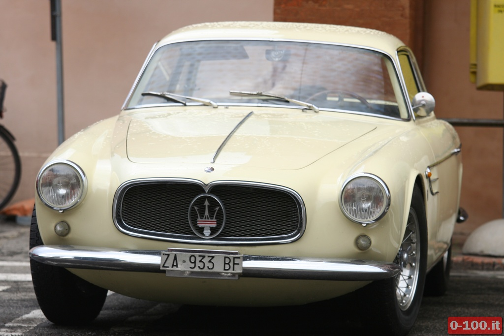 Officine_Alfieri_maserati_international_Club_0-100_035
