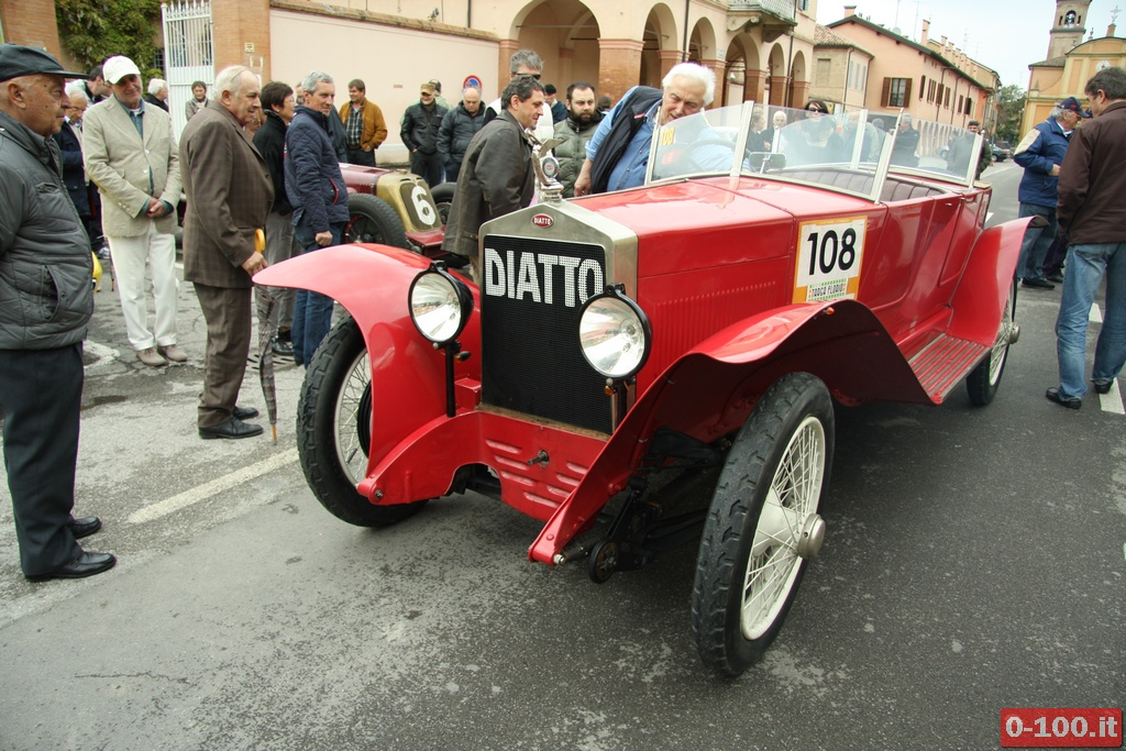 Officine_Alfieri_maserati_international_Club_0-100_038