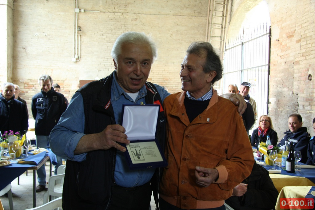 Officine_Alfieri_maserati_international_Club_0-100_041