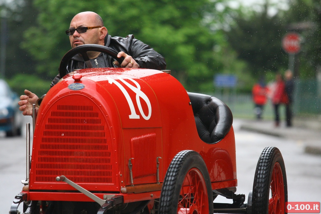 Officine_Alfieri_maserati_international_Club_0-100_051