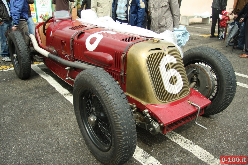 Officine_Alfieri_maserati_international_Club_0-100_06