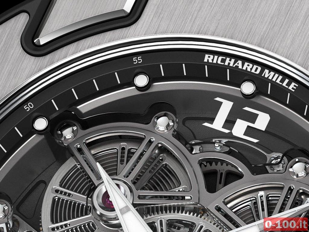 Richard-Mille-RM-031-High-Performance_0-100_7