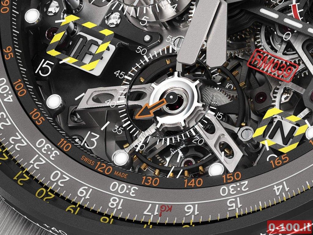 Richard-Mille-RM-039-Aviation_E6-B_0-100_6