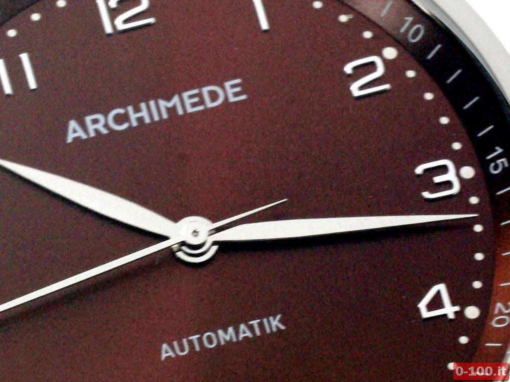 archimede_klassic-39_0-100_2