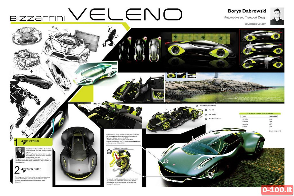 bizzarrini_veleno_boris_dabrowski_0-100_11