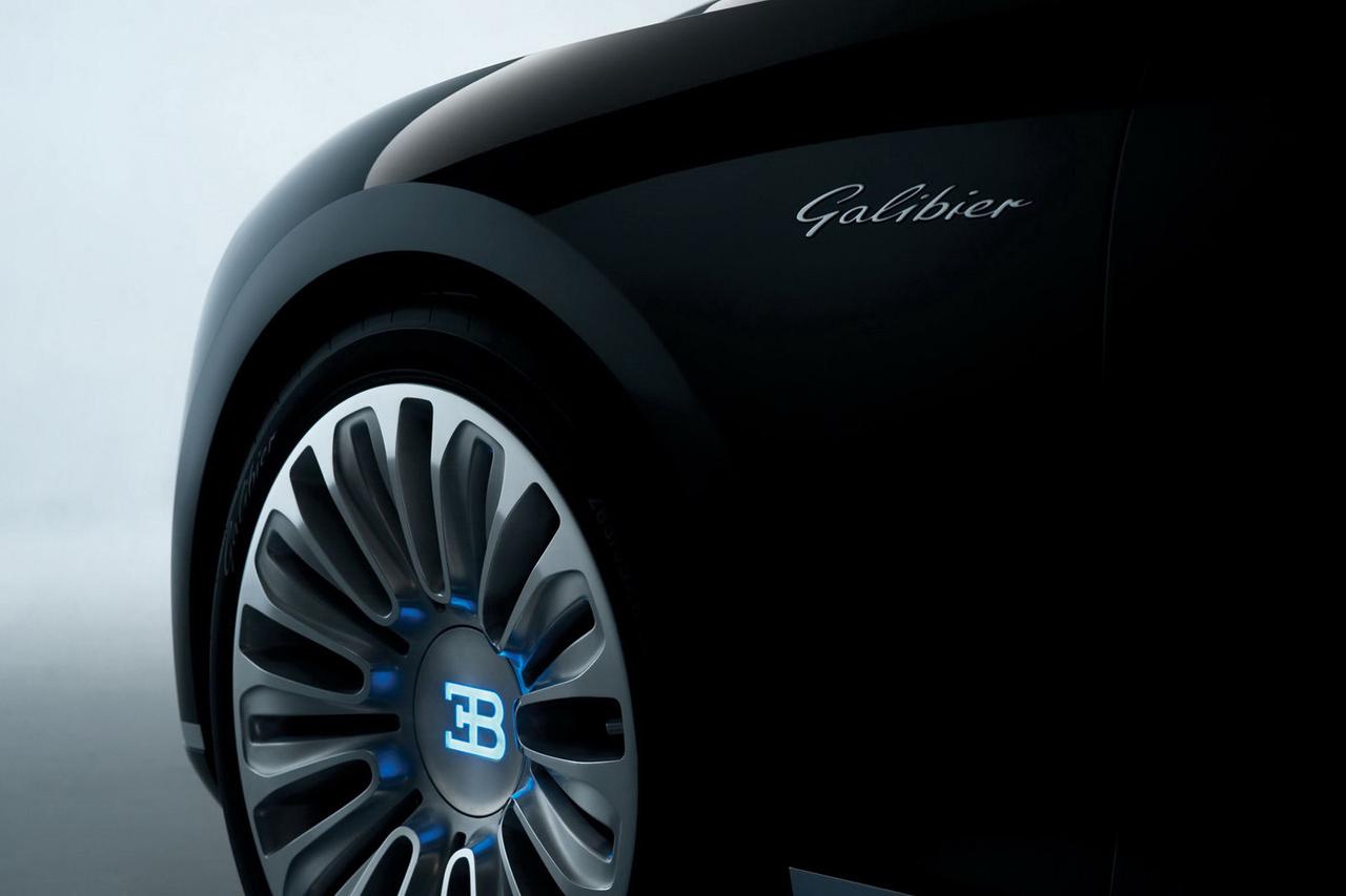 bugatti_16-c-galibier_2013_0-100_8