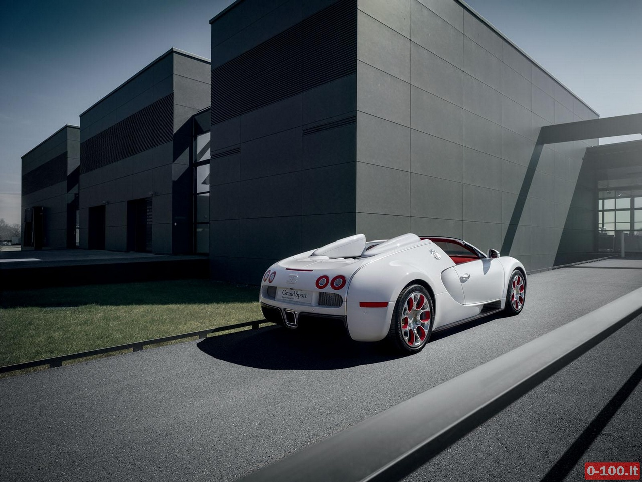 bugatti_veyron_grand_sport_wei-long_2012_0-100_42