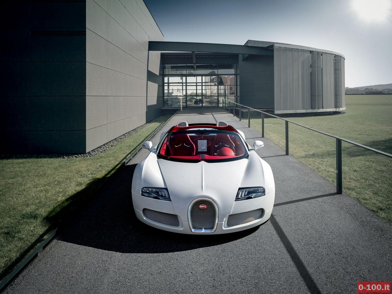 bugatti_veyron_grand_sport_wei-long_2012_0-100_43