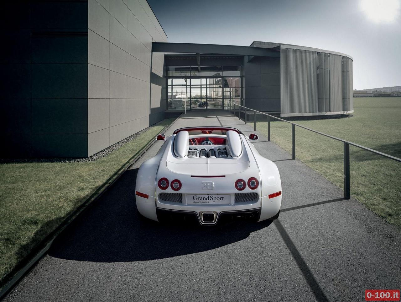 bugatti_veyron_grand_sport_wei-long_2012_0-100_44