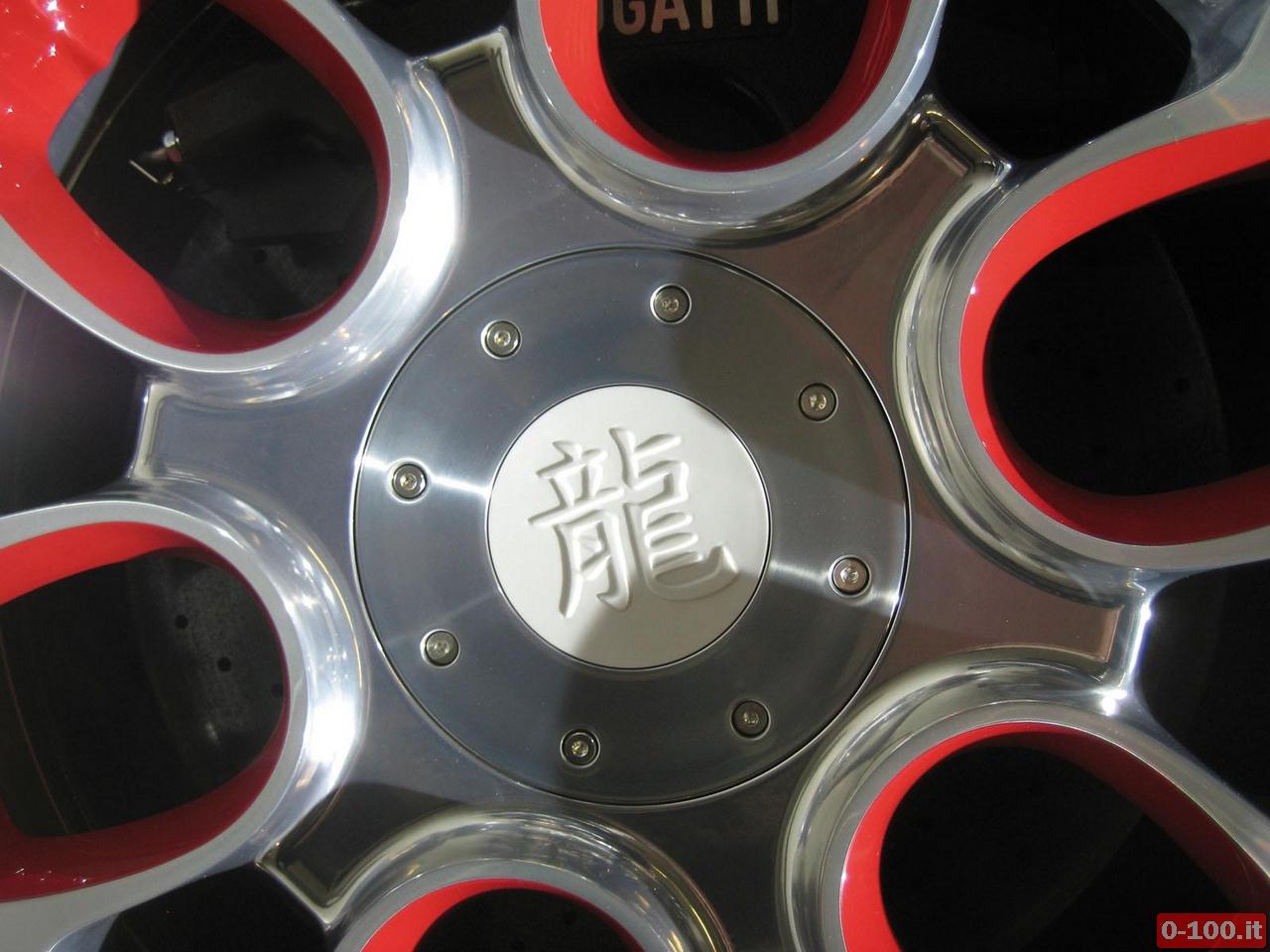 bugatti_veyron_grand_sport_wei-long_2012_0-100_45