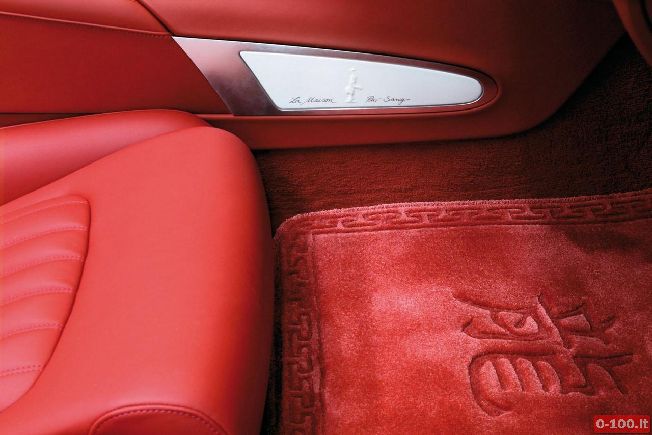 bugatti_veyron_grand_sport_wei-long_2012_0-100_48