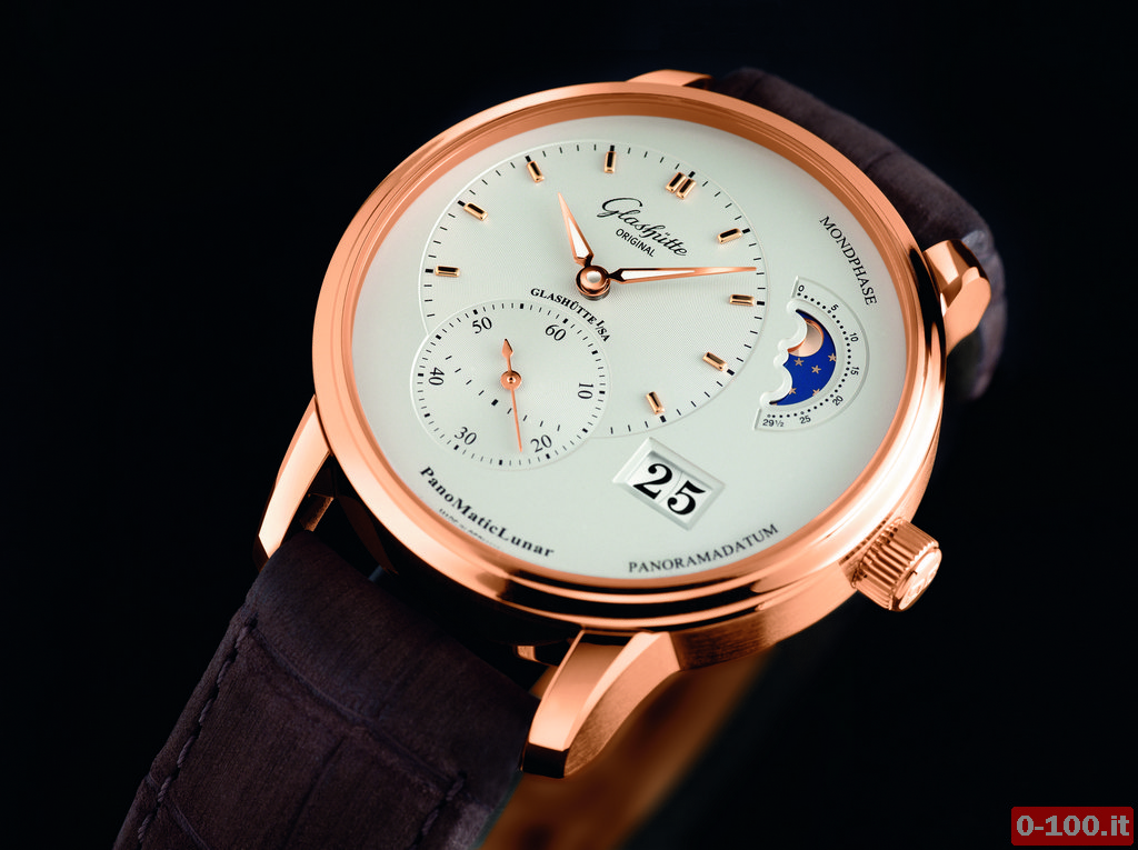 glashuette_original-panomaticlunar_0-100_1