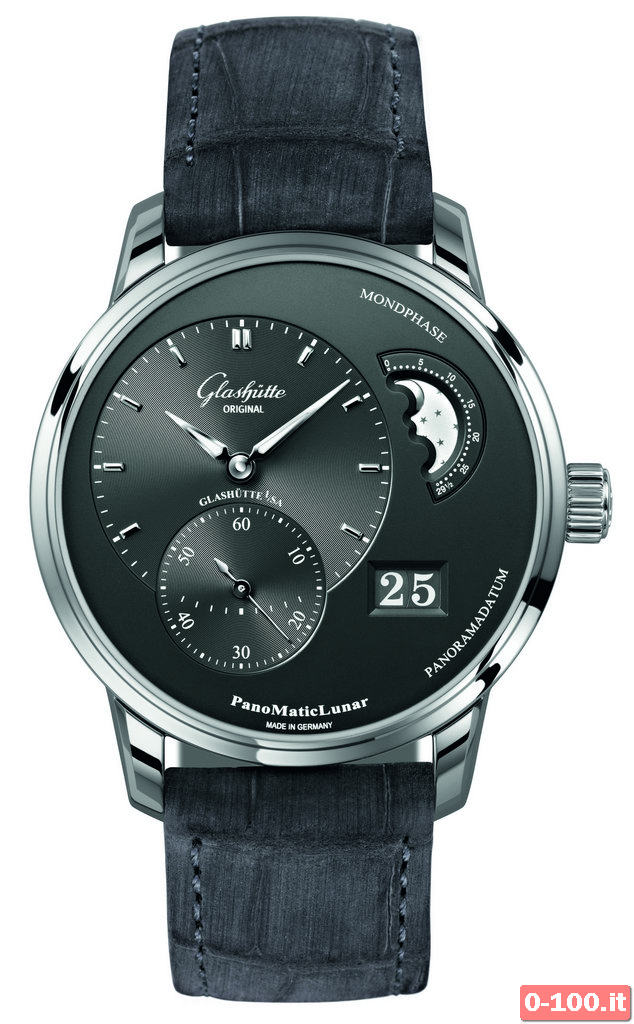 glashuette_original-panomaticlunar_0-100_10