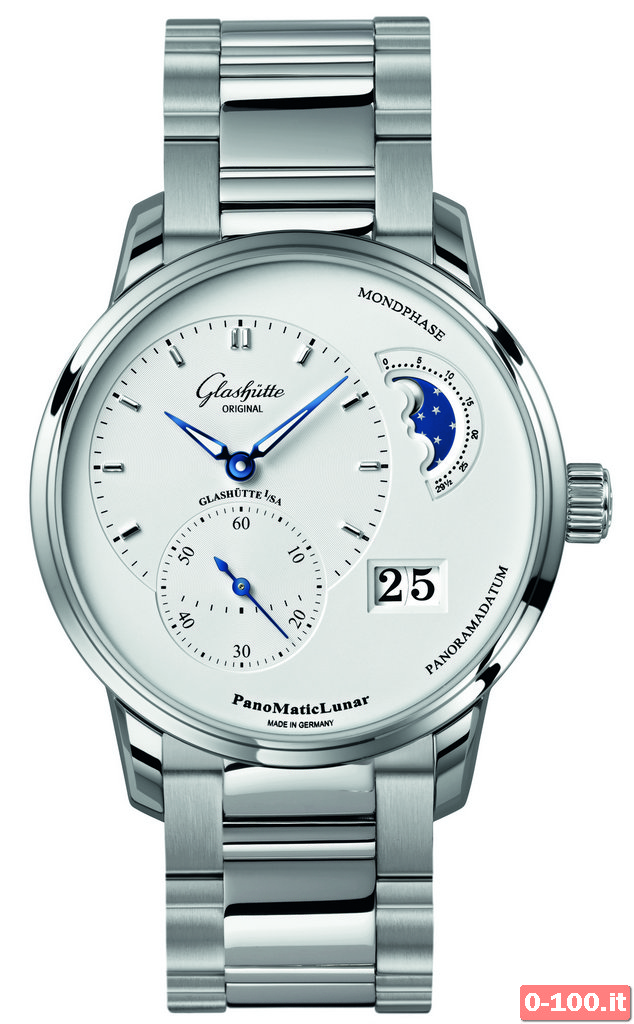 glashuette_original-panomaticlunar_0-100_11