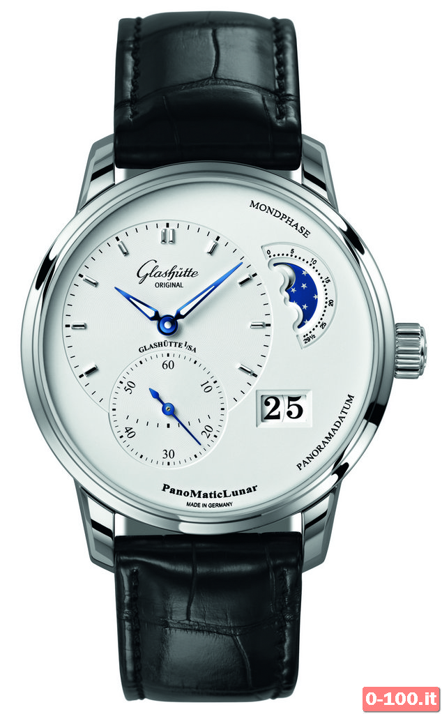 glashuette_original-panomaticlunar_0-100_12