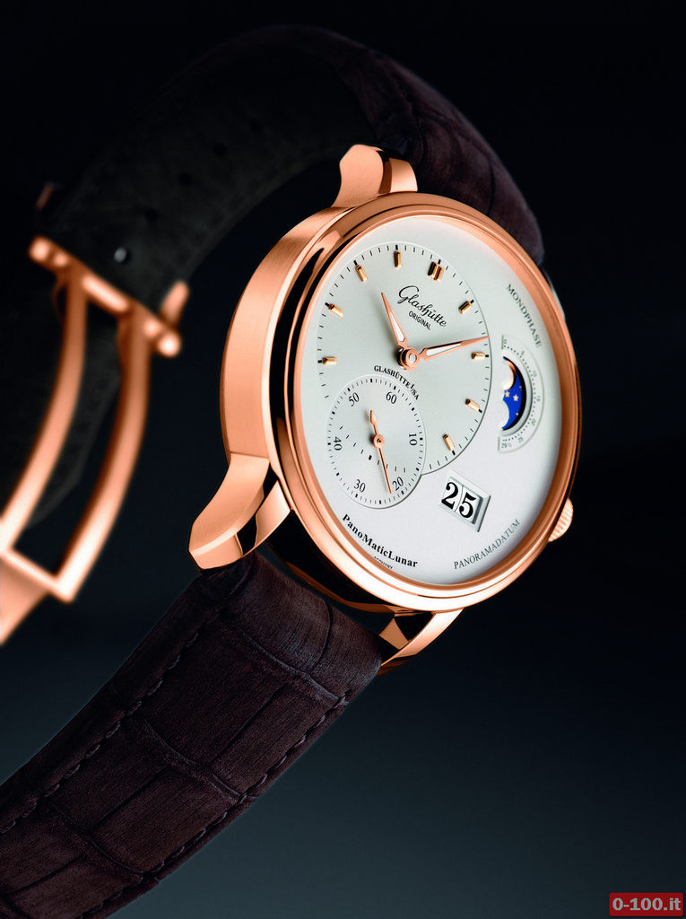 glashuette_original-panomaticlunar_0-100_2