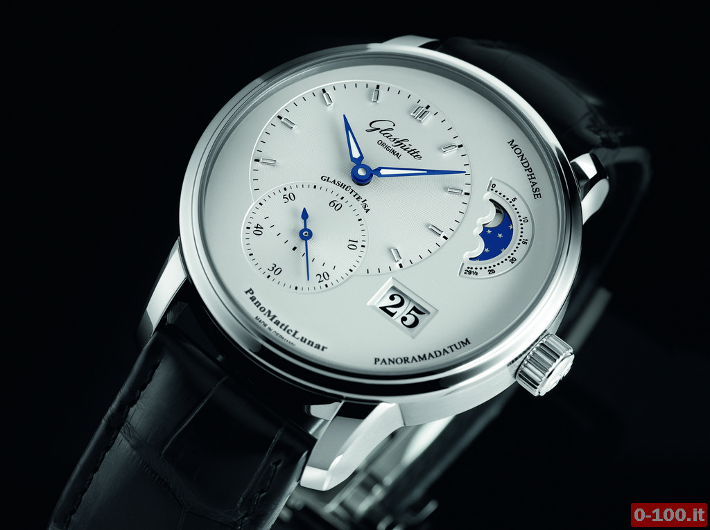 glashuette_original-panomaticlunar_0-100_3